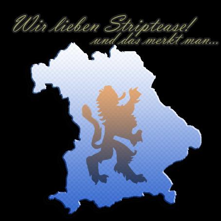 lovebayern2
