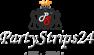 logo2019_mobil